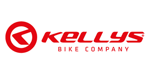 Kellys