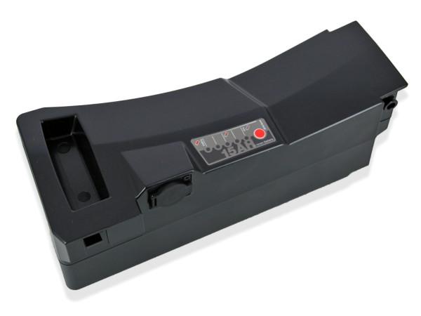 eBike Ersatzakku Akku Batterie Derby Impulse 2 Sitzrohr 14,5Ah 522Wh