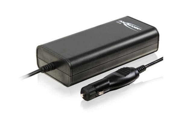 Ansmann Auto-Ladegerät für RM7.0 FM4.1 RM5.1 FM6.0 36V 2,35 Ah E-Bike