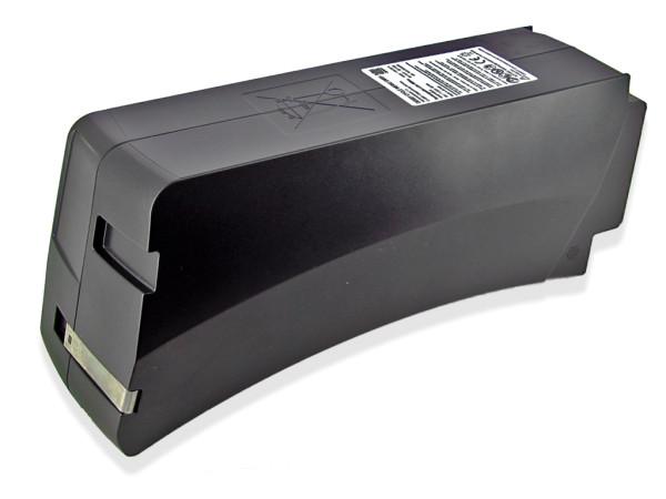 eBike Ersatzakku Akku Batterie Derby Impulse Evo Sitzrohr 17,25Ah 522Wh