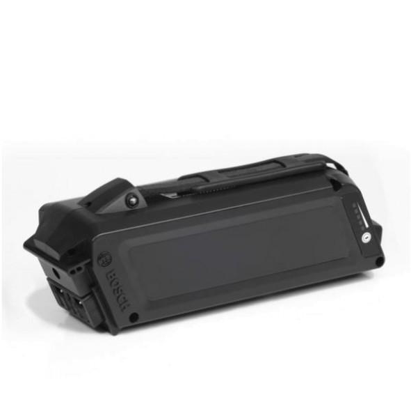 Bosch eBike Akku Classic Line 36V 11 Ah 400 Wh Ersatzakku für Rahmen schwarz
