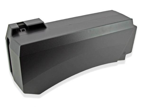 eBike Ersatzakku Akku Batterie Shimano E6100 Sitzrohr 13,8Ah 468Wh
