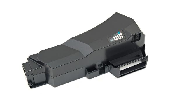 eBike Akku Batterie für Xion 36V 14,5Ah für Mittelrohr