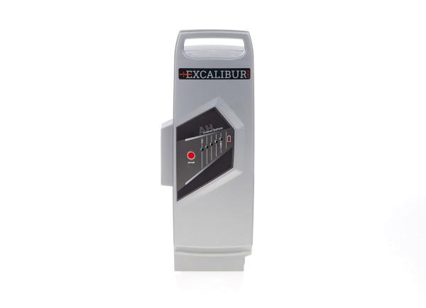 eBike Akku Batterie Excalibur Ersatzakku für Panasonic 26V 23Ah