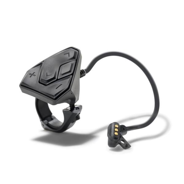 Bosch eBike Bedieneinheit für Kiox Display