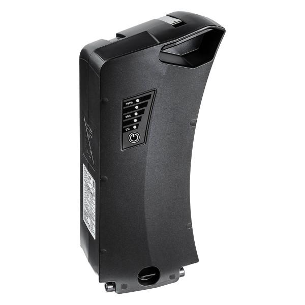 eBike Ersatzakku Akku Batterie Derby Impulse Evo Sitzrohr 14,25Ah 520Wh